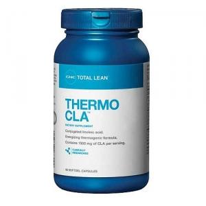 Thermo CLA (90 capsule), GNC