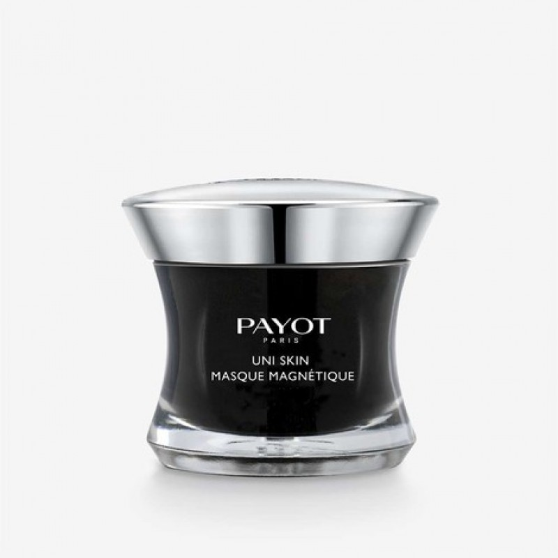 Uni Skin masca magnetica (80 gr), Payot