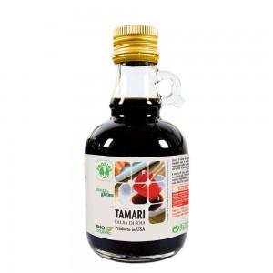 Sos japonez TAMARI (250ml), Probios