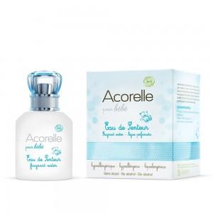 Apa parfumata bebe fara alcool (50ml), Acorelle