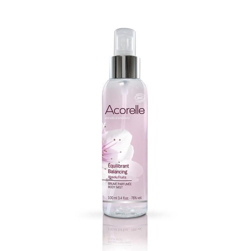 Spray parfumat ABSOLU FRUITS (100ml), Acorelle