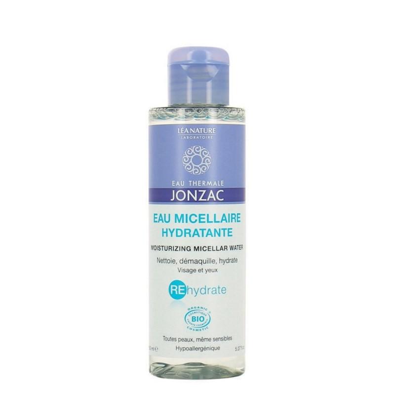 Rehydrate - Apa micelara hidratanta 1(50ml), Jonzac