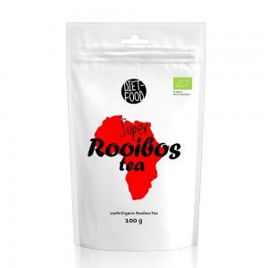 Ceai Rooibos premium bio (100g), Diet-Food