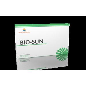 Bio-sun (20 capsule), Sun Wave Pharma