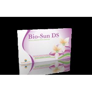Bio-sun DS (20 capsule), Sun Wave Pharma