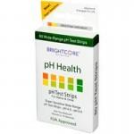 Testare si reglare pH