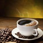 Cafea si ceai