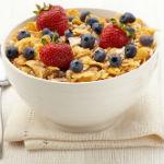 Gustari si mic dejun