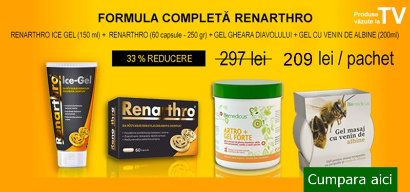 Renarthro