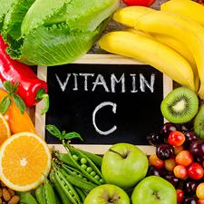 Noul potențial al vitaminei C