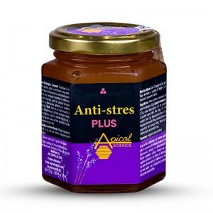 Anti-Stres Plus (200 ml), ApicolScience
