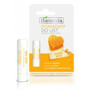 Balsam de buze Sweet Honey (4 grame)