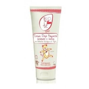 Crema calmare si hidratare copii (100 ml), Bioconte Baby