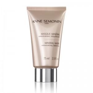Masca minerala (75 ml), Anne Semonin