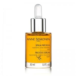 Precious Serum (30 ml), Anne Semonin