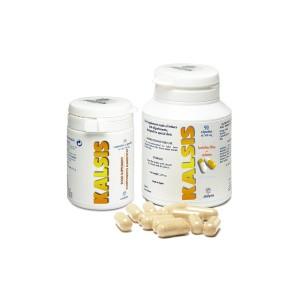 Kalsis (90 capsule), Catalysis