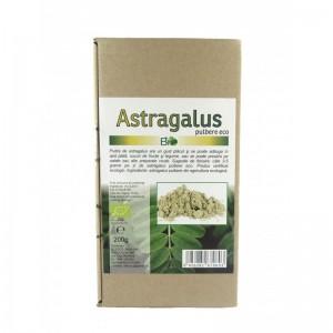 Astragalus pulbere BiO (200 grame), Deco Italia