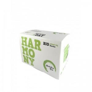 Ceai Matcha Harmony (30 x 2 grame), Deco Italia