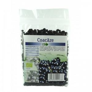 Coacaze (150 grame), Deco Italia