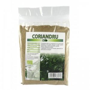 Coriandru (100 grame), Deco Italia