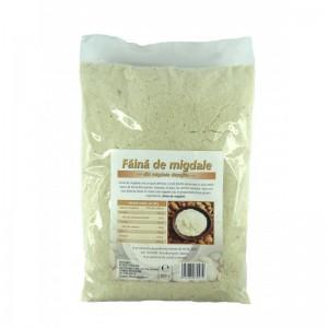 Faina de migdale (500 grame), Deco Italia
