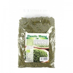 Fasole mung (500 grame), Deco Italia