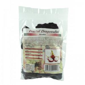 Fructul dragonului (150 grame), Deco Italia
