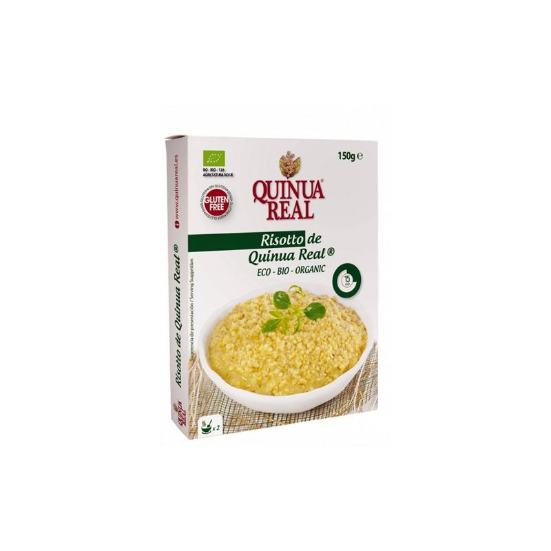 Orez de quinoa (150 grame), Deco Italia