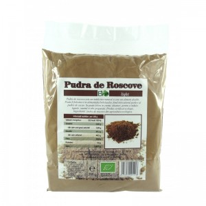 Pudra de roscove (250 grame), Deco Italia