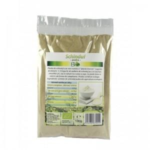 Schinduf pudra (100 grame), Deco Italia