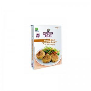Amestec vegan (veggy bites) (150 grame), Deco Italia