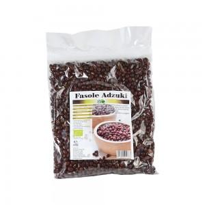 Fasole Adzuki (500 grame), Deco Italia