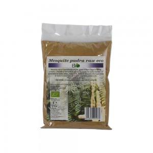 Mesquite pudra (200 grame), Deco Italia