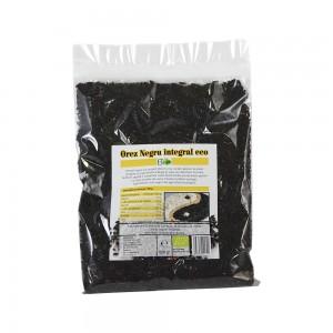 Orez negru (500 grame), Deco Italia