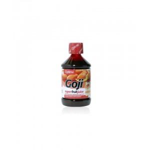 Goji Juice (0,5 litri), Herbalsana