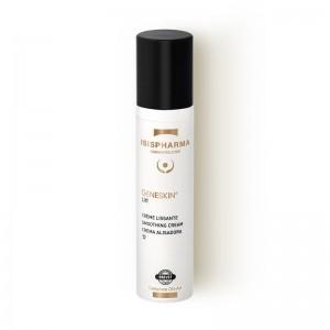 Geneskin Lift Crema anti-rid cu efect de netezire (50 ml), Isispharma