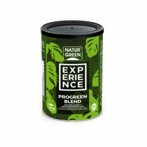 Pulbere Experience AMESTEC PROGREEN, Ecologica Bio (150 grame), NaturGreen
