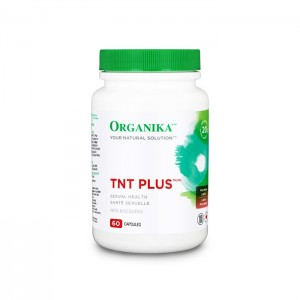 Maximum Libido TNT Plus (60 capsule)