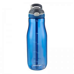 Sticla de apa cu sistem Autospout Contigo Ashland 1200 ml monaco
