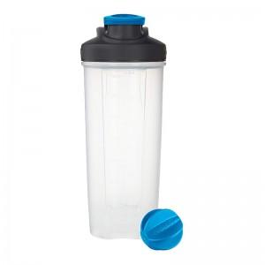 Shaker Contigo Shake&Go Fit 820 ml carolina blue