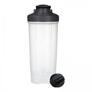 Shaker Contigo Shake&Go Fit 820 ml black