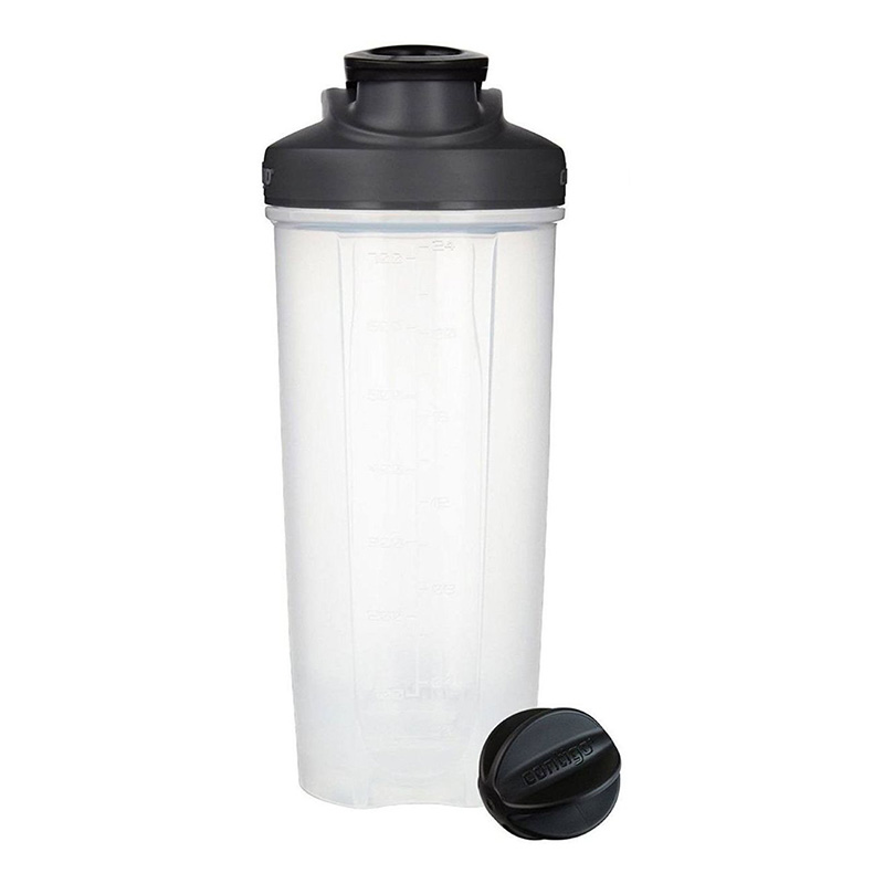 Shaker Contigo Shake&Go Fit 820 ml black