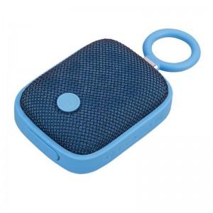 Boxa wireless Dreamwave Bubble Pods albastru