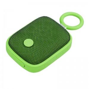 Boxa wireless Dreamwave Bubble Pods verde