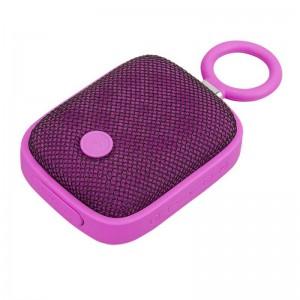 Boxa wireless Dreamwave Bubble Pods roz