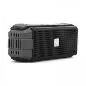 Boxa wireless Dreamwave Explorer graphite