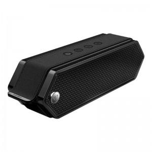 Boxa wireless Dreamwave Harmony negru