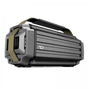 Boxa wireless Dreamwave Tremor graphite