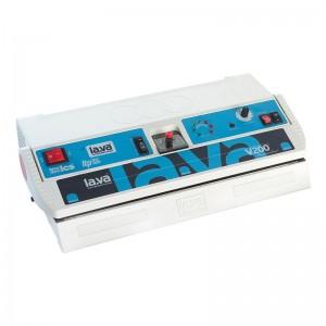 Aparat de vidat LaVa V200 Premium