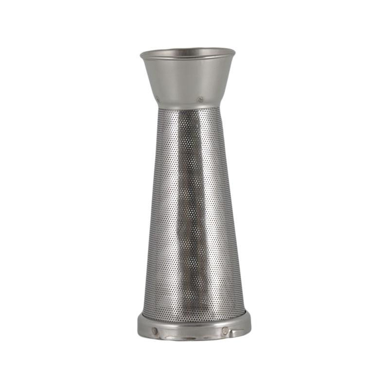 Con filtru Reber 5303NP 1.1 mm pentru storcatoarele electrice 9000NPSP, 9000N si 9004N